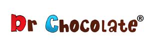 Dr Chocolate